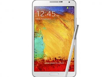 Galaxy Note 5: release date, price, specification, features etc.