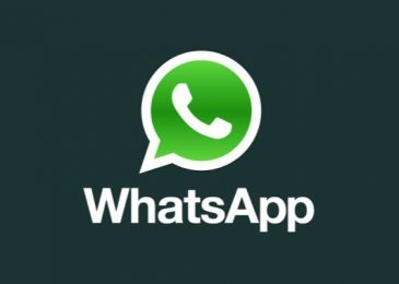 WhatsApp new version 4.0.0 with calling feature
