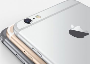 iPhone 7 release date, price, specs, rumors and feature