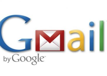 www.Gmail.com sign in OR create a new Gmail.com account