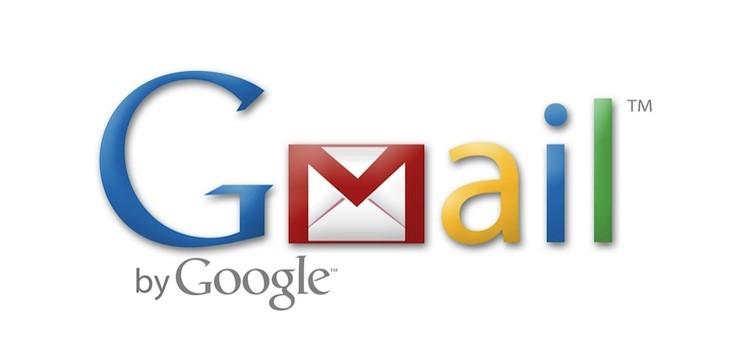 gmail ile ilgili görsel sonucu
