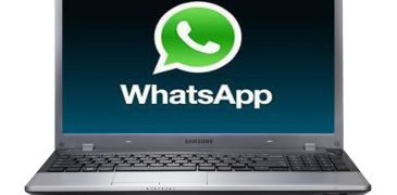 Download WhatsApp for PC, Windows 10/ 8/ 8.1/7 without Bluestacks