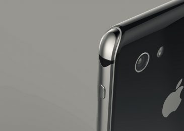 iPhone 8 release date, price, specs, features and everything else