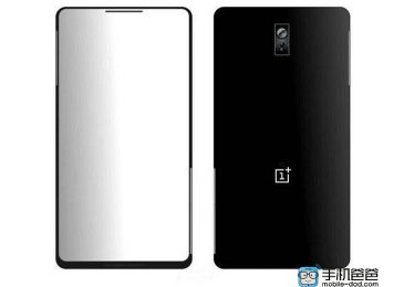 OnePlus 3 release date, specification, price, features and rumors