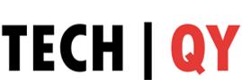 TechQY