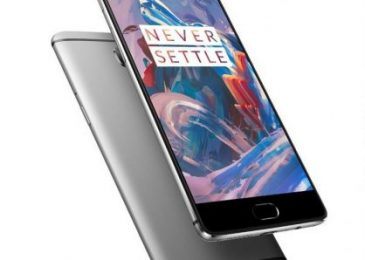 OnePlus 4 Release Date, specs, price, features and rumors