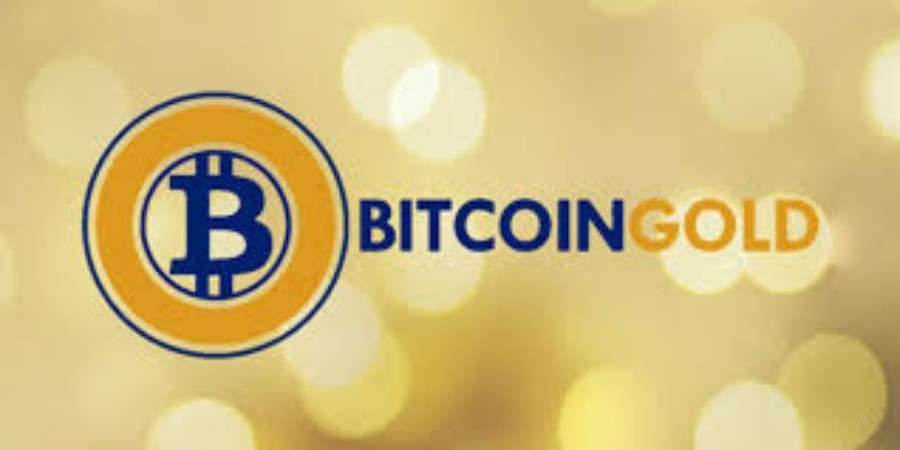 BTG (Bitcoin Gold) Is Finding It Hard To Stable As A Cryptocurrency
