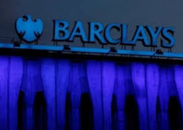 Barclays To Host Blockchains Hackathon To Assist Contracts Processing In Derivatives Market