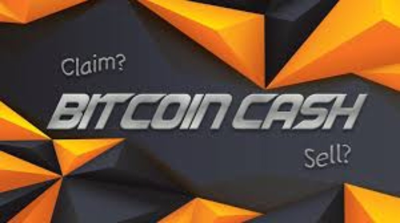 Bitcoin Cash Witnesses Increased Acceptance, Bitpay Partners With Dish Network And Flow