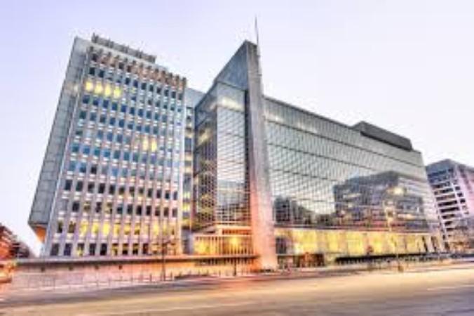 Blockchain Bond Trial Of World Bank Raised $81 Million