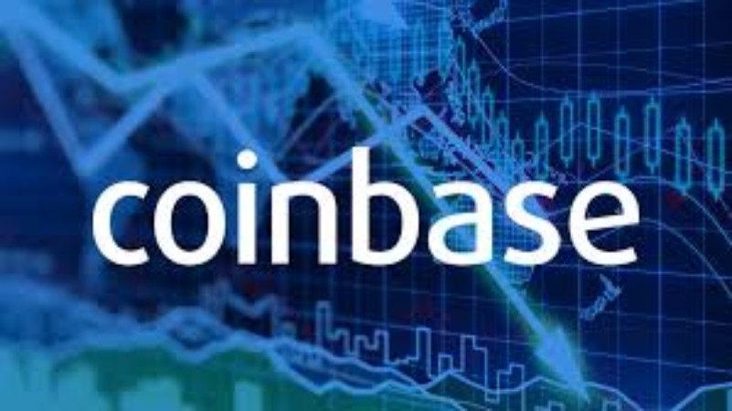 Coinbase Recommences Trading Of Cryptocurrency In Wyoming