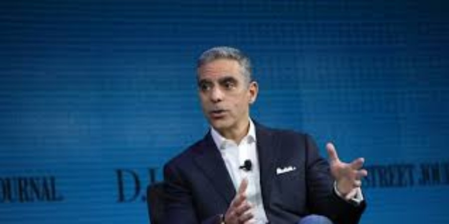 David Marcus Left Coinbase, Keenly Exploring Blockchain Technology