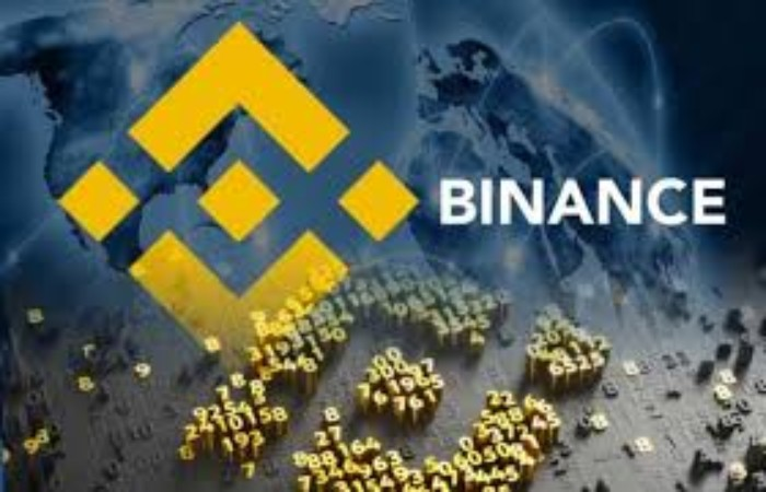 Decentralized Exchange Demo Released By Binance