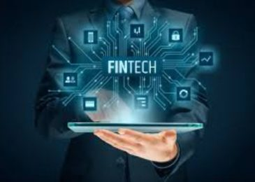Financial Conduct Authority Makes Worldwide Treaty For Collaboration In Fintech Innovation