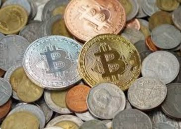 Green Signal For Financial Companies To Deploy Crypto Activities By Bank Of Thailand