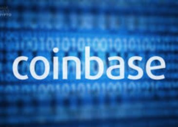 Identity Startup, Distributed Systems Acquired By Coinbase