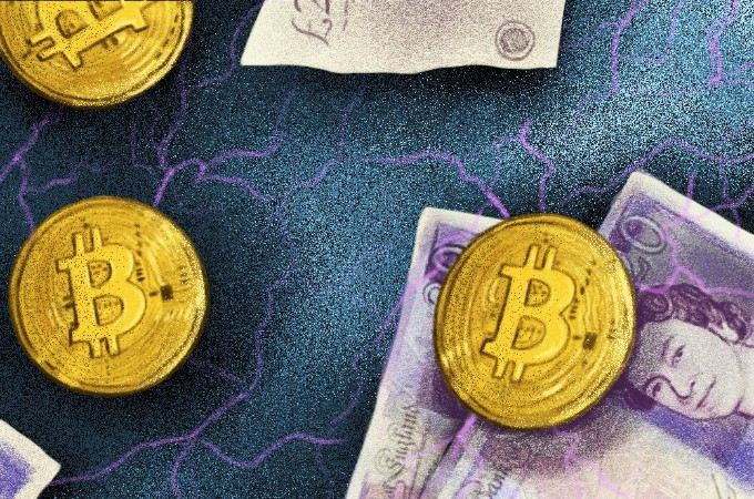 In A Recent Deal Inked By Swedish Bank, It Promises To Provide Crypto-Fund Trading