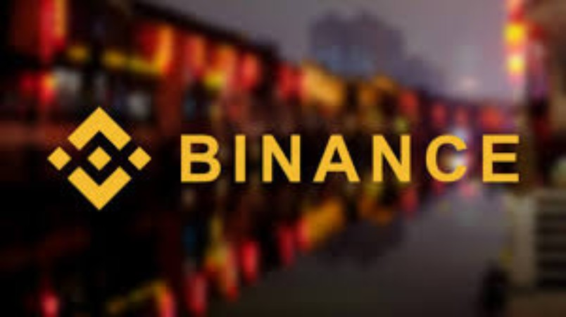 Incubator Program Launched By Binance; Aims At Developing The Blockchain Startups
