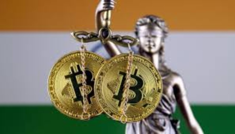 Indian Cryptocurrency Regulation Will Come To A Conclusion By 2018