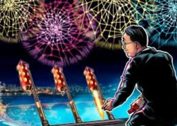 Korea's Financial Supervisory Service Calls For Employment Of Blockchain In Share Market