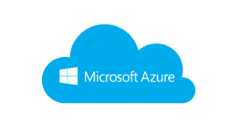 Microsoft Launches Proof-of-Authority Agreement For Ethereum-supported Applications On Azure