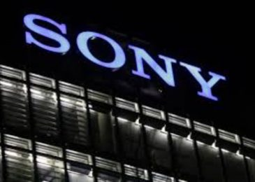 Patent Filings By Sony Hint At Operation On Crypto Mining Hardware