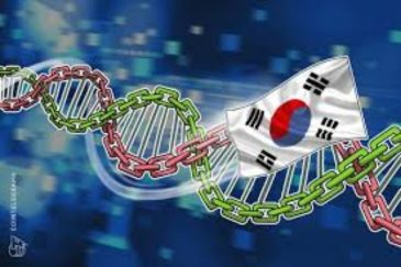 South Korean Macrogen To Utilize Blockchain For Genomic Big Data Ecosystem
