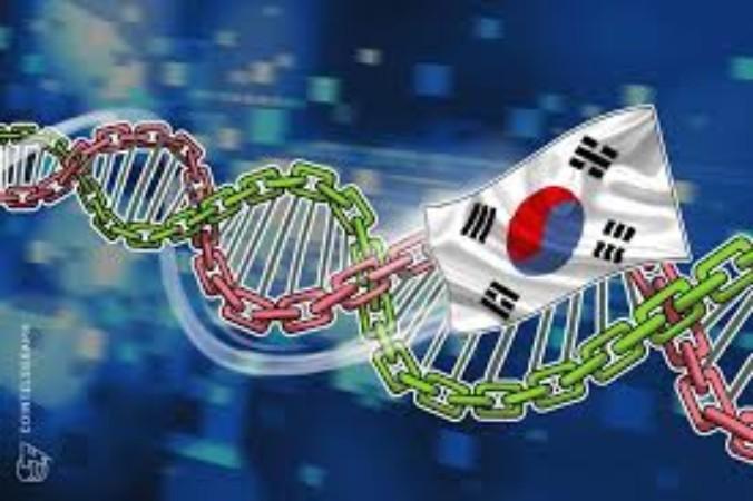 South Korean Macrogen To Utilize Blockchain For Genomic Big Data Ecosystem