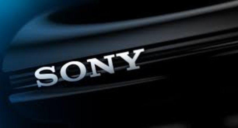 Technology Giant Sony, Offers Solutions To Strengthen Hardware Based On Blockchain In Two Patents