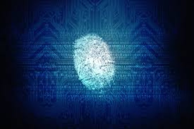 To Safeguard Digital Evidence, The UK Government Is Functioning On Distributed Ledger Technology
