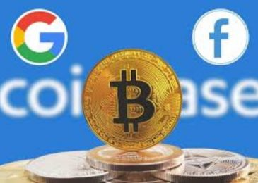 Crypto Advertising To Be Allowed By Tech Giant Google From Next Month