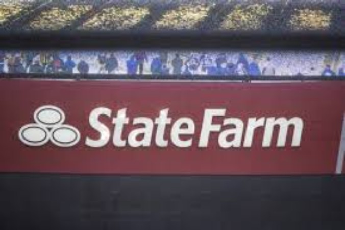 State Farm To Give $250M For Lawsuit's Out-Of-Court Settlement