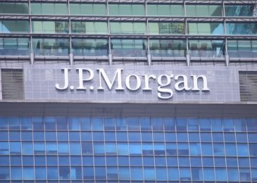As a part of the roadmap of digital transformation, the company JPMorgan is now focusing on the Blockchain