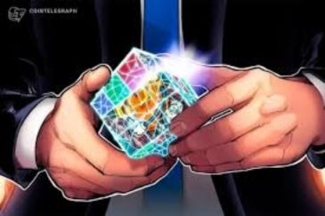 Binance, Oasis Labs Alliance To Introduce A Startup Hub For Blockchain