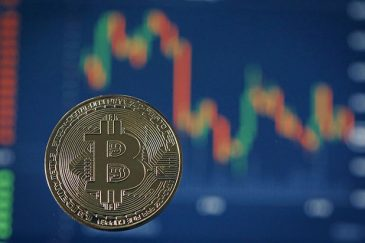 Google Ad Shows Feelings Of Search Giant On Crypto And Bitcoin