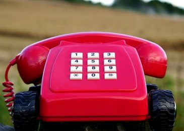 Grant Approved For Telephone Number Management Through Blockchain By UK's Telecoms Regulator