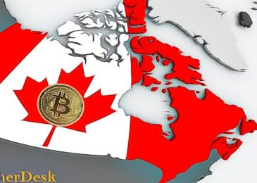 Major Bank To Be Blamed For Delays: Canadian Crypto Exchange QuadrigaCX
