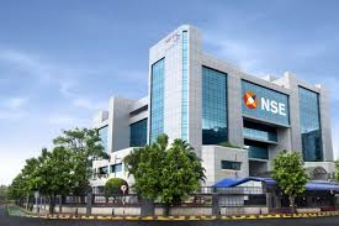 NSE To Perform Tests To Employ Blockchain For E-Voting