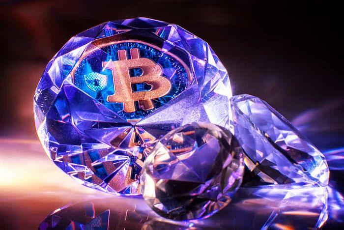 Online Automotive Parts Retailer To Accept Bitcoin Cash