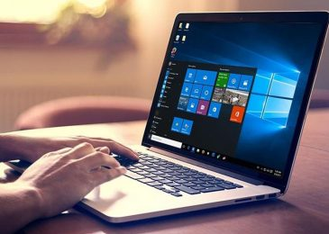 Simple Ways To Speed Up Your Laptop