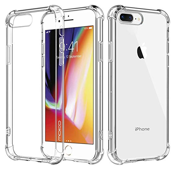 iPhone 7 and iPhone 7 Plus Covers