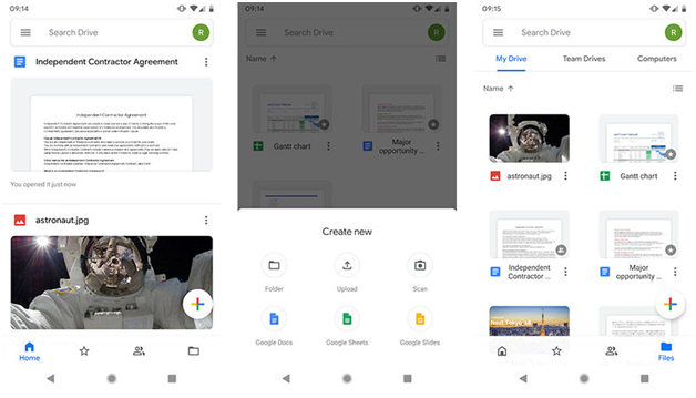 11 Best Android Apps Of 2019