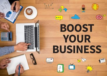 How SEO Effectively Boost Your Business?