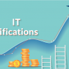 Top 9 Highest Paying IT Certification Courses