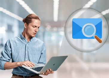 How to Fix Email Search Not Working In Outlook for Mac?