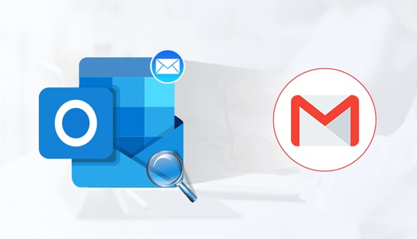 Outlook for Mac Emails in Gmail - A DIY Guide