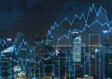 Data Science: The Way Forward