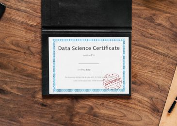 Value Of Data Science Course Certification