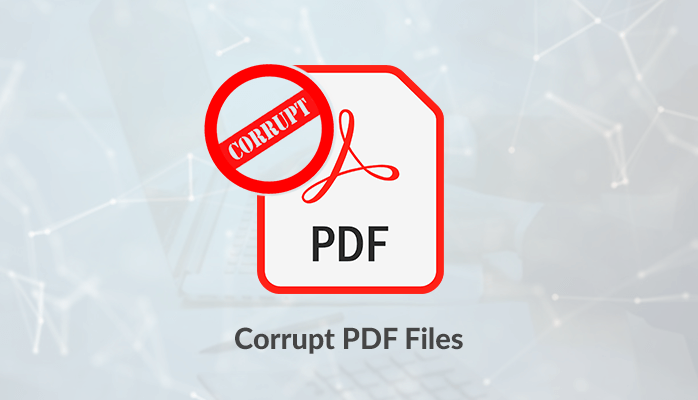 how-to-recover-corrupt-pdf-files