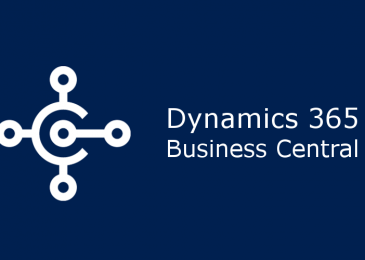 Consider This When You Decide to Upgrade to Dynamics 365 Business Central